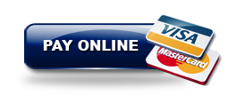 pay online paga online